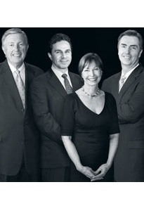 smoot-sadrian-hollans-smoot-cosmetic-surgeons