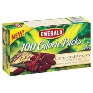 emerald-cocoa-almonds