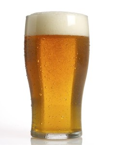 beer-and-weight-loss-diet