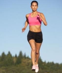 aerobic-weight-loss