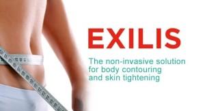 exilis-non-invasive-skin-tightener
