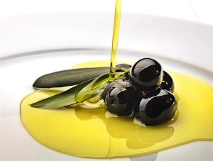 healthy-extra-virgin-olive-oil