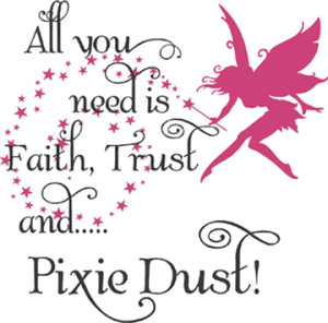 faith-trust-and-pixie-dust
