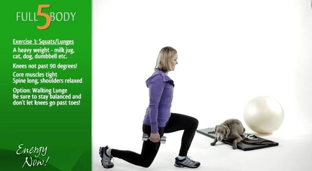 walking-lunge-exercise