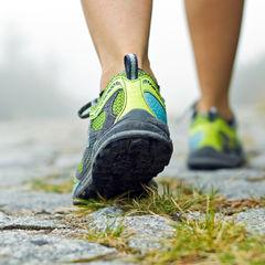 begin-a-walking-program