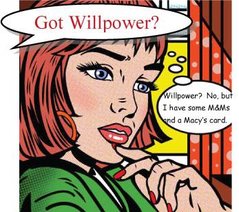 got-willpower
