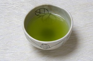 green-tea-lose-weight