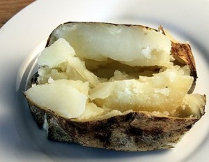 baked-potato-weight-loss