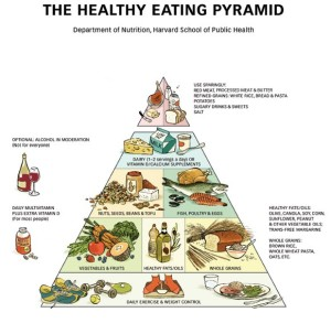 harvard-healthy-eating-pyramid