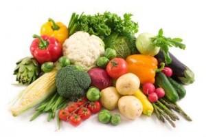 healthy-food-choices