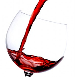 red-wine-for-heart-health
