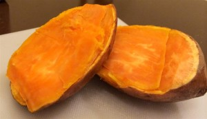 healthy-sweet-potatoes