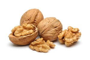 healthy-walnuts