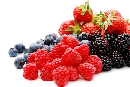 heart-healthy-fruits