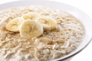 heart-healthy-oatmeal