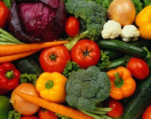 heart-healthy-vegetables