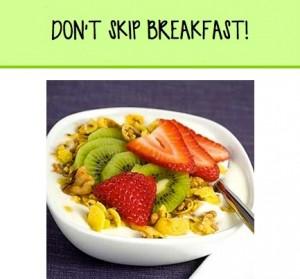 breakfast-weight-loss-nutrition