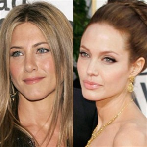 jennifer-aniston-and-angelina-jolie-cosmetic-surgery