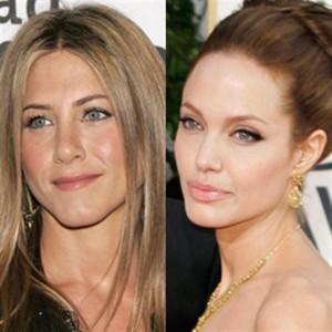 jennifer-aniston-and-angelina-jolie-cosmetic-surgery