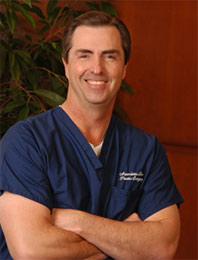 john-smoot-md-cosmetic-surgeon
