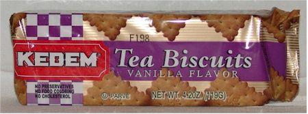 kedem-tea-biscuits