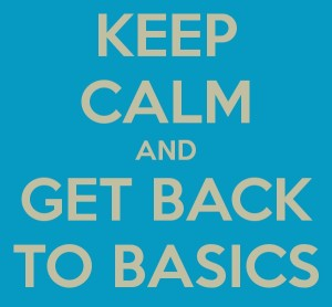 get-back-to-basics