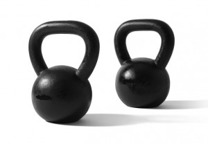 kettlebells-exercise