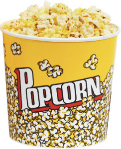 large-movie-popcorn