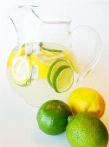 lemon-lime-water