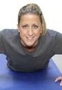 lisa-lynn-fitness
