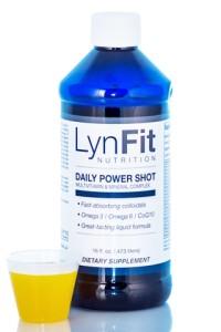 lynfit-daily-power-shot