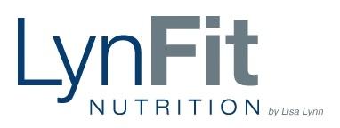 lynfit-nutrition