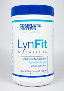 lynfit-complete-protein-shake