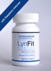lynfit-accelerator-with-raspberry-ketones