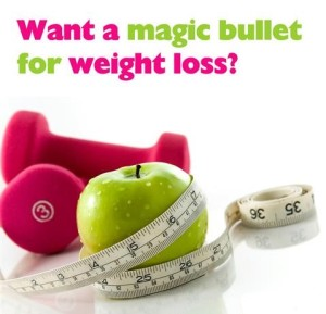 magic-bullet-for-weight-loss