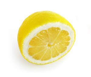 master-cleanse-lemonade-diet