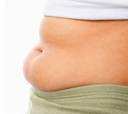 Weight Gain after Menopause: Winning the Battle