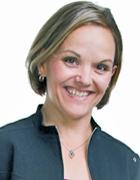 michelle-cederberg-health-professional