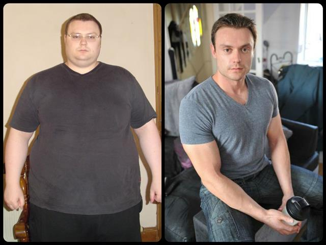 mike-waudby-before-and-after