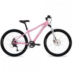 mountain-bikes-for-women