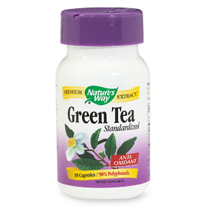 green-tea-extract-weight-loss-support