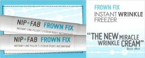 nip-and-fab-frown-fix-reviews