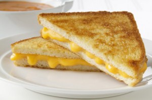 no-cheese-grilled-cheese-sandwich-recipe