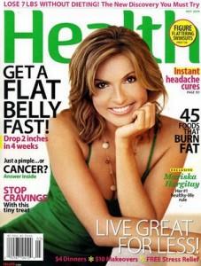 nutrition-magazine