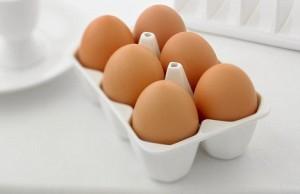 nutritious-eggs