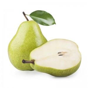 nutritious-pears