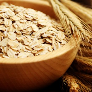 oats-best-wholegrain