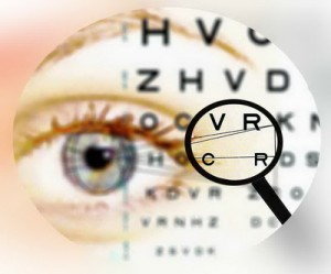 ocular-nutrition-for-better-eyesight