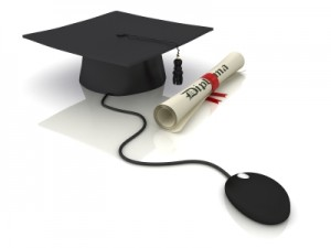 online-nutrition-courses