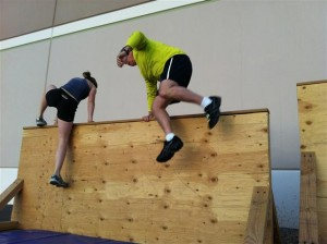 paleo-fitness-wall-jumps